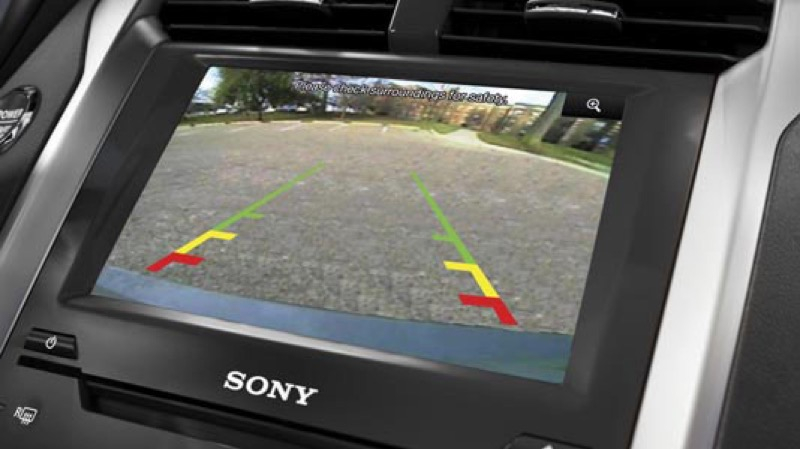 Backup Camera Solutions For Almost Any vehicle