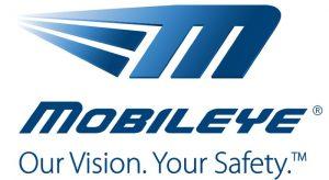 Mobileye Collision Avoidance
