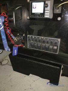 Majek Xtreme Audio