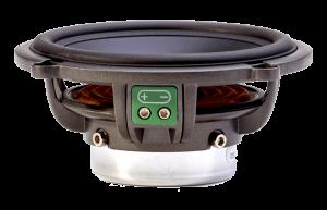Audiofrog Speakers