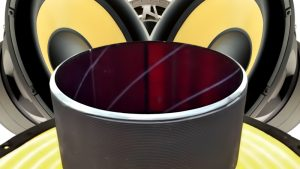 Are Single or Dual Voice Coil Subwoofers Better?