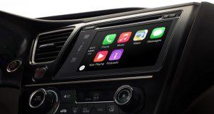 Apple CarPlay Explained